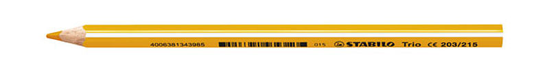 stabilo ceruza s rga kirakat a leggyorsabb rg p. Black Bedroom Furniture Sets. Home Design Ideas