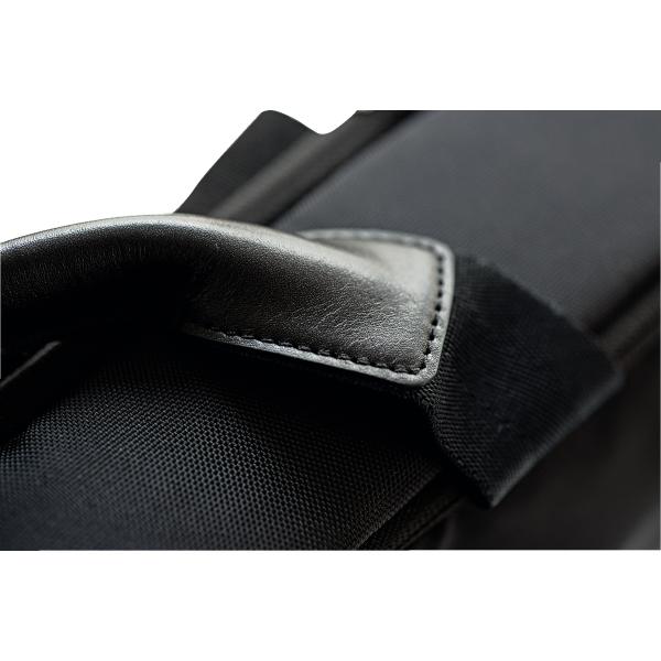 LEITZ COMPLETE laptop táska 15 55b9274131