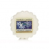 Yankee Candle mini viasz Midnight Jasmine