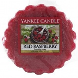Yankee Candle mini viasz Red Raspberry