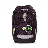 Ergobag iskolai hátizsák Prime 2016 70bbdb099f