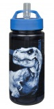 Scooli aero sportkulacs (500 ml), Jurassic World 2021